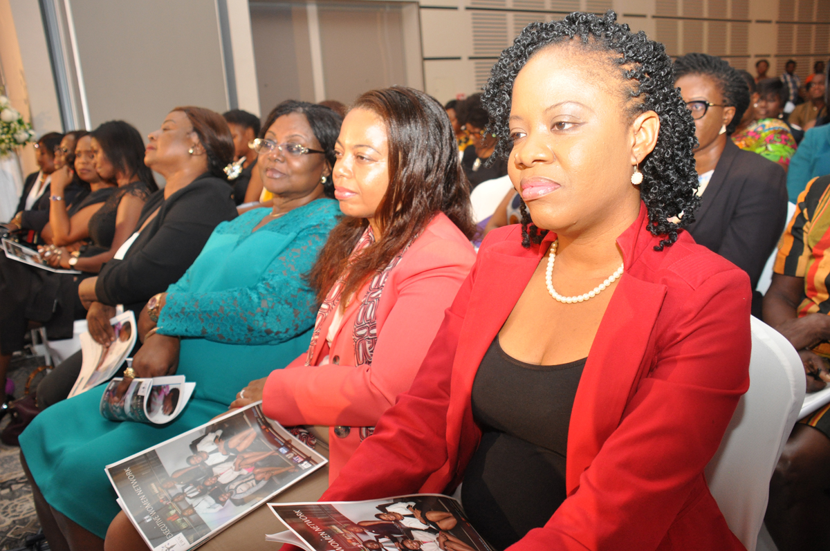 Over 200 women leaders to attend Maiden Executive Women Network Conference