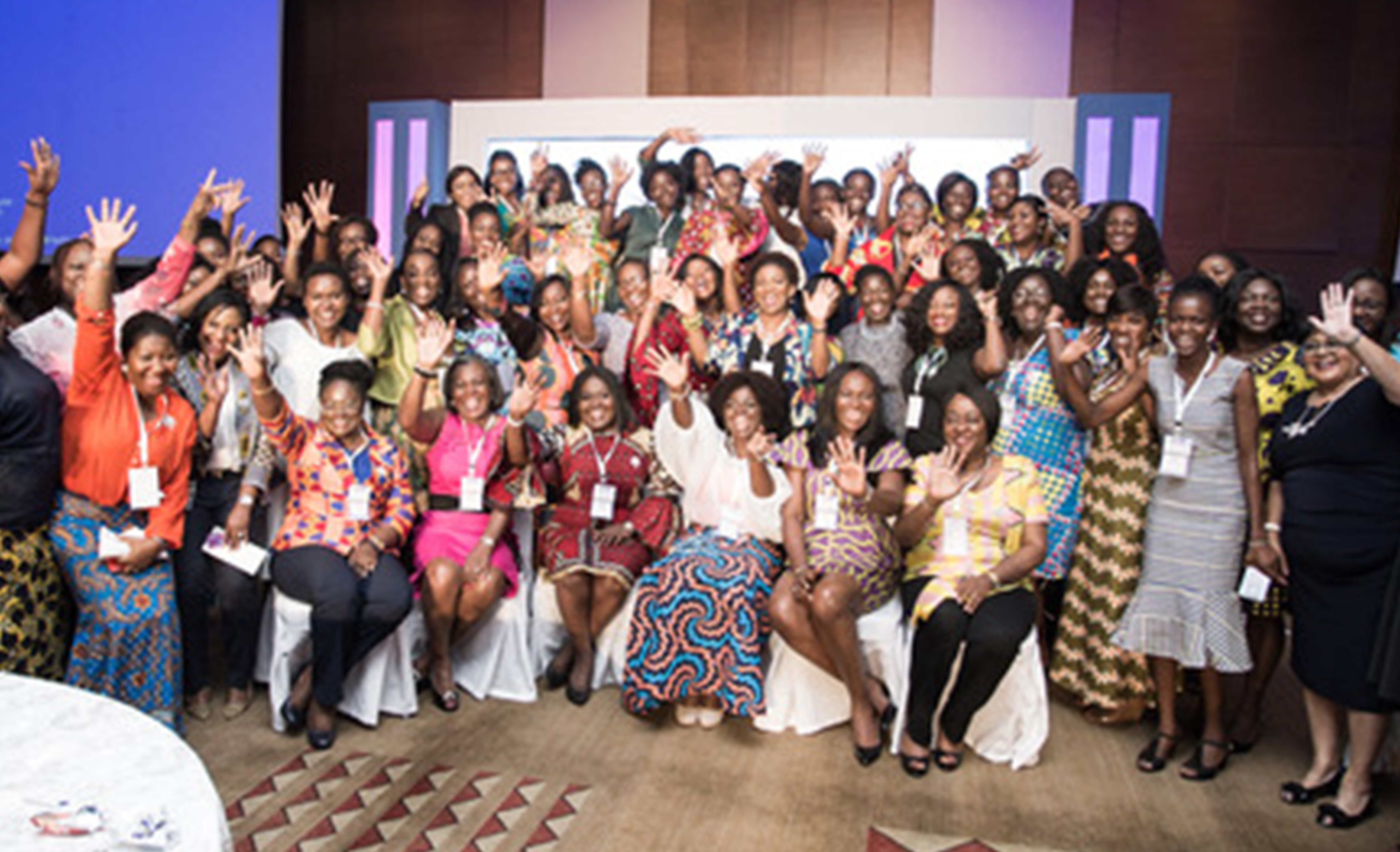 Second Annual Executive Women Network Conference Slated For October 12th 2018