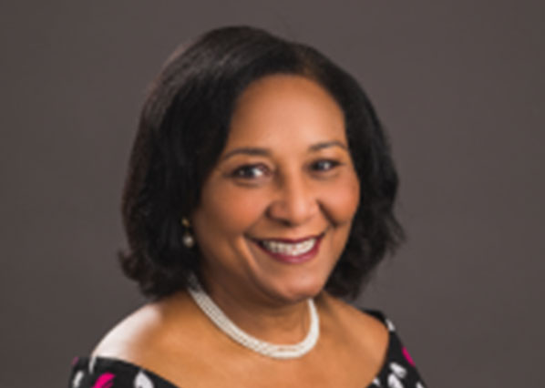 Mona Quartey to Give Keynote Address at Executive Women Network Annual Conference 2019