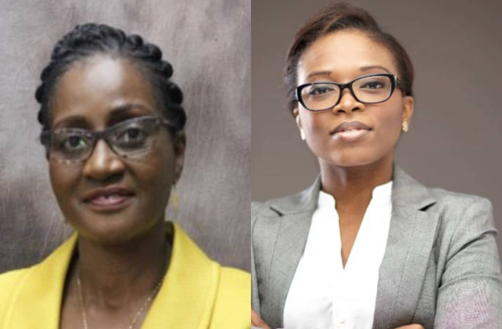 Executive Women Network partners with TheBoardroom Africa to increase board diversity